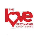 the love destination image