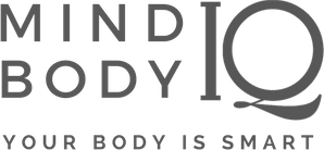 Mind Body IQ