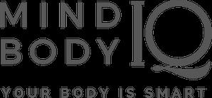 Mind Body IQ