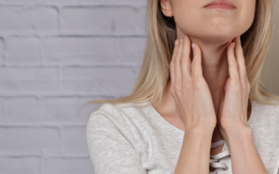 A Functional Medicine Approach to Thyroid