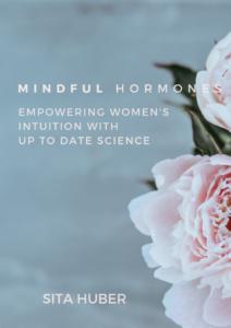 Mindful Hormones